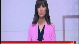 الآن   محافظة الجيزة تكشف حقيقة شائعة إهدار 22 مليون جنيه ...