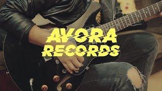 Avora Records | Live At The Baybery Studio