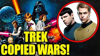 8 Movies That Incredibly Got Away With Being Total Rip-Offs - YouTube