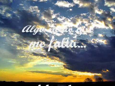 Algo se me fue contigo madre_ Rocío Jurado.