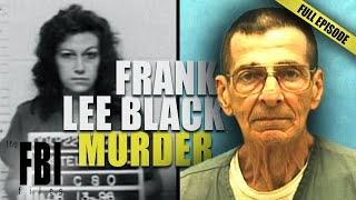 Millionaire Murder | FULL EPISODE | The FBI Files