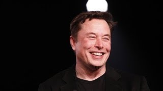 Elon Musk sent this email to Tesla employees