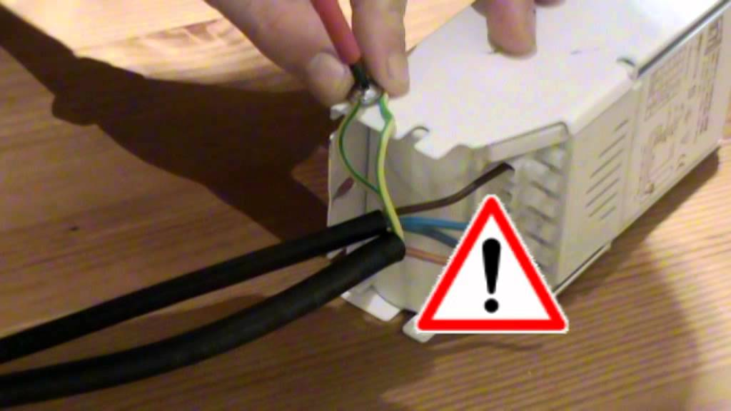 maxresdefault Halogen Lamp Wiring Diagram on