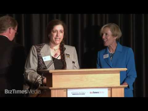 Habitat for Humanity of Waukesha County -- Community Distinction