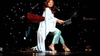 Tori Amos - Siren - Antwerp, Oct 28th 2011
