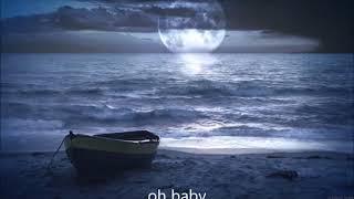 James Ingram - Forever more  (I'll be the one)