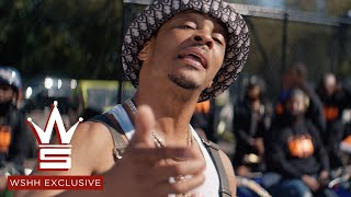 "T.I. - ""Hit Dogs Holla"" feat. Tokyo Jetz (Official Music Video - WSHH Exclusive)"