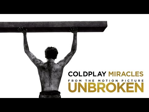 Soundtrack,Cpmiracles,Subscribe,Inspiring,Perseverance,Struggles