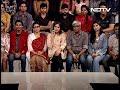 विपक्ष का खात्मा जिम्मेदार कौन? | Politics Ka Champion Kaun  - 03:17 min - News - Video