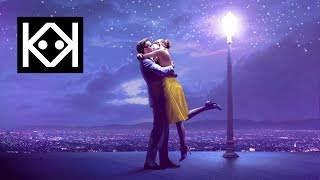 La La Land Soundtrack - What Could Have Been