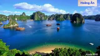 Việt Nam Ơi   Cảnh đẹp khắp đất nước