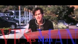 Top 10 Funniest Jim Carrey Moments