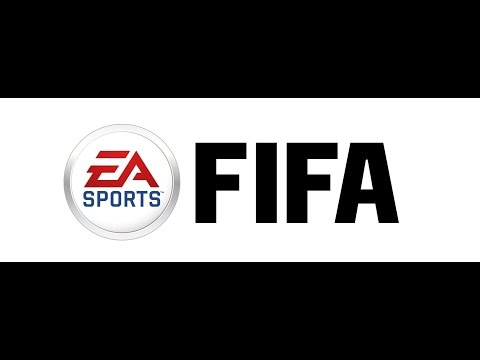 HOW TO WIN EVERY ONLINE GAME AT FIFA