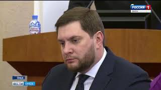 Антинаркотическая комиссия оценила итоги мониторинга по области за прошлый год