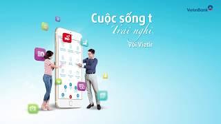 VietinBank iPay mobile