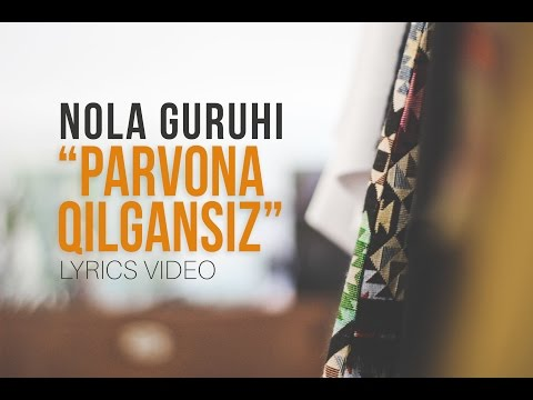 NOLA GURUHI PARVONA MP3 СКАЧАТЬ БЕСПЛАТНО