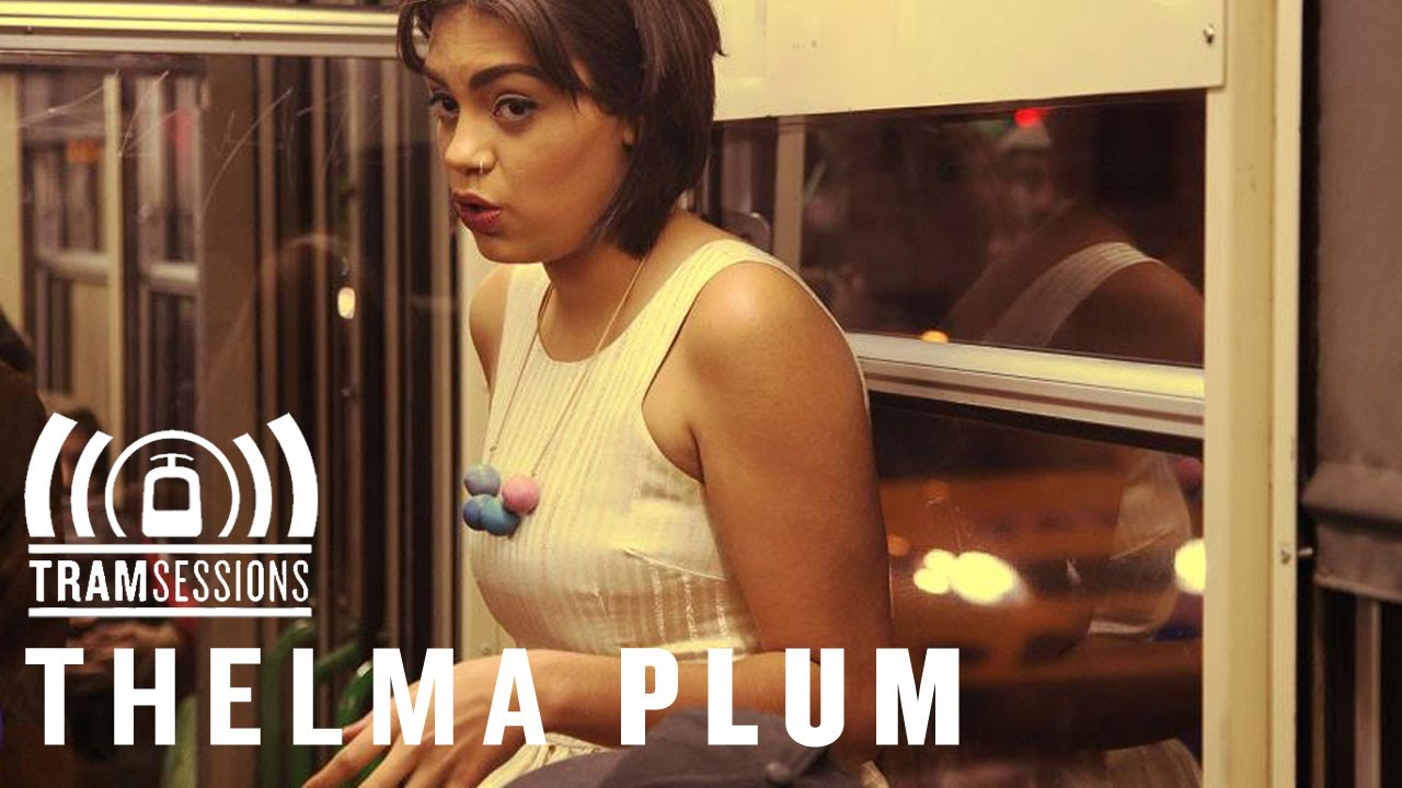 thelma plum - photo #28
