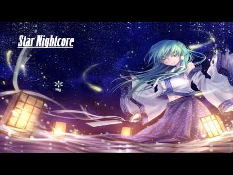Baixar Nightcore - Don't Wake Me Up