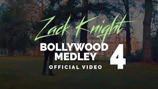 Zack Knight – Bollywood Medley Pt 4
