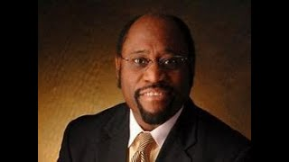 DISCOVERING AND RELEASING YOUR GIFT AND POTENTIAL TO POSITIVELY IMPACT THE WORLD.  DR. MYLES MUNROE