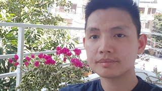 BÍ MẬT CỦA MAY MẮN : LÀM PHƯỚC NHƯ THẾ NÀO CHO ĐÚNG | Quang Lê TV