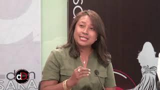 DONDRESAKA DU 06 MAI 2018 DECISION HCC BY TV PLUS MADAGASCAR
