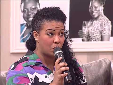 Baixar Banda Aché-Cuba canta no Sexto Sentido | TV Zimbo |