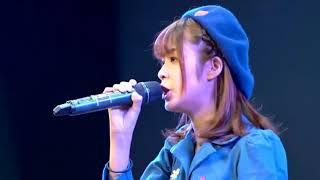 Mata anata no koto wo kangaeteta - คิดถึงอีกแล้ว by Mobile BNK48