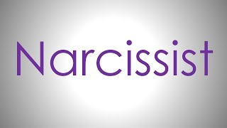The meaning and problems of the narcissist in psychology