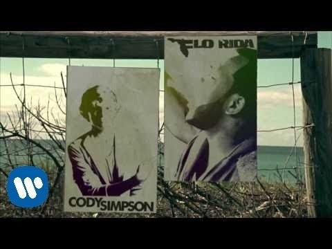 iYiYi (feat. Flo Rida)