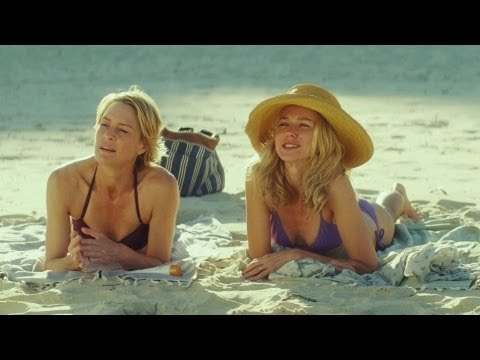 'Adore' Trailer