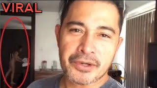 Cesar Montano Birthday Greeting Video | Viral