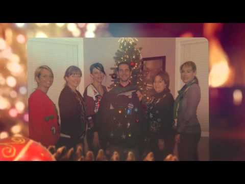 Beecroft Orthodontics Merry Christmas Video