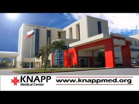 Dr. Calvo-Choose Knapp