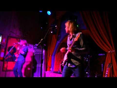 Bigbang - New Woman - Bolshoi Pub - 02/06/2012