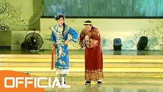 Bên Cầu Dệt Lụa - Hoài Linh - Chí Tài - Ái Xuân - Cát Phượng [Official]