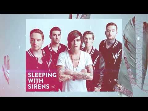 Sleeping With Sirens - Here We Go