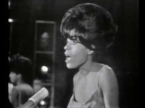 Supremes - Baby Love 1964