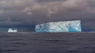 Thế Giới Sẽ Chìm Vào Cuối Thế Kỷ 21 ?