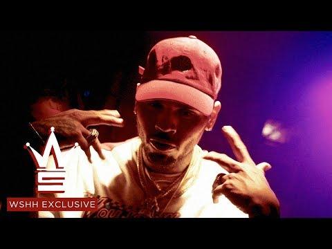Casanova Feat. Chris Brown & Fabolous