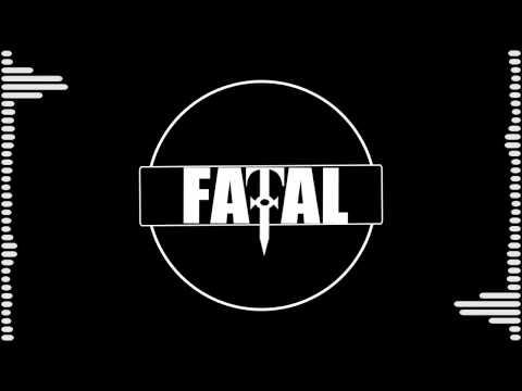 David Guetta & Showtek - Bad (Big Z Festival Trap Remix) [Trap Music]