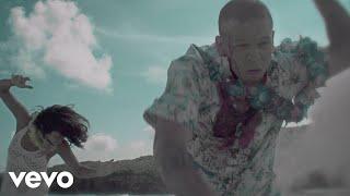 Calle 13 - Muerte En Hawaii (Video)