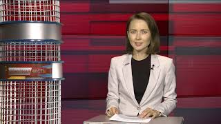 «Вести.Дежурная часть», эфир от 14 августа 2020 года