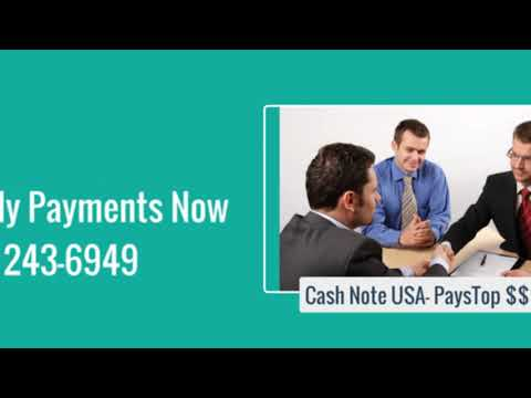 Mortgage Note Buyers Cleveland OH | Nationwide Note Buyers | 216-243-6949