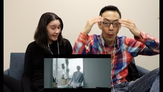 Lee Hong Gi & Yoo Hwe Seung 'Still Love You' Reaction/Review