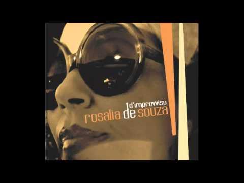 Baixar Rosalia De Souza - Carolina Carol Bela