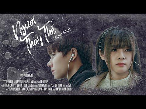 Người Thay Thế - Phim Ngắn Mới Nhất 2020 | PKA Film Group