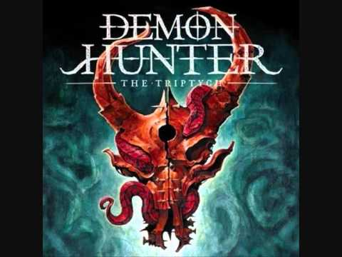 Baixar Demon Hunter - Deteriorate