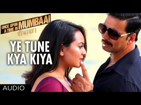 Free 2 upon download hd mumbaai time a movie once in