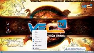 truc-tiep-free-vanelove-tutj-vs-truy-menh-khong-duoc-khoc-ngay-27-7-2018
